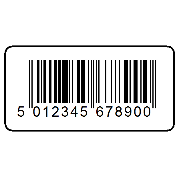 Barcodes With Price on audi tt
