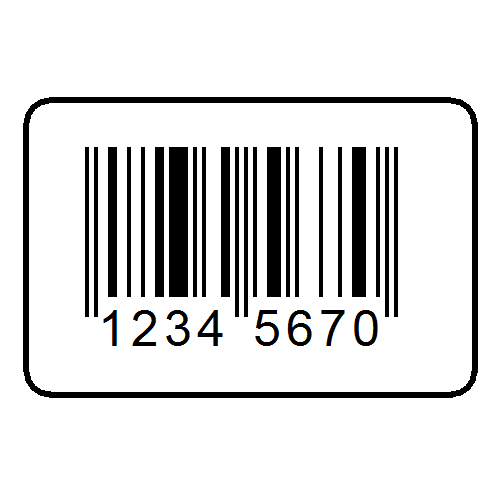 Online barcode check digit calculator